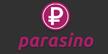 БК Парасино