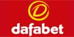 dafabet БК
