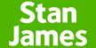 stanjames logo