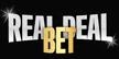 realdeal logo