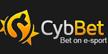 cybbet logo