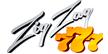 zigzag 777 sport logo