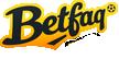 betfaq logo