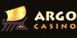 argo sport logo