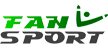 fansport logo