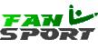 fansport logo