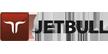 jetbull БК