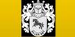 olerbet logo