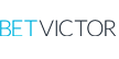 betvoctor logo