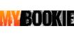 mybookie БК